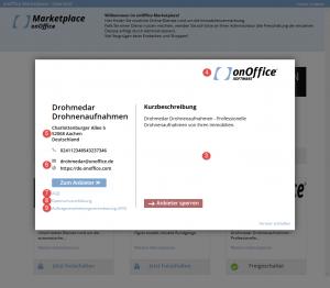 marketplace_anbieterdetails_dokumente